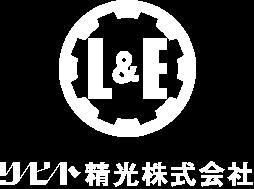 リヒト精光株式会社